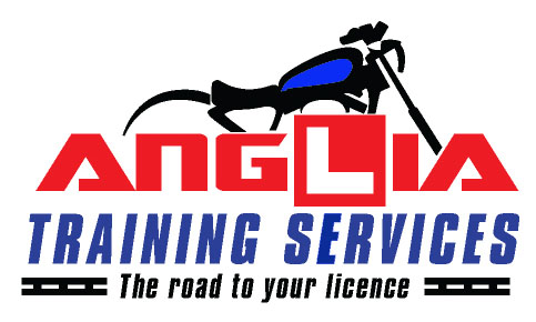 Anglia Training Services